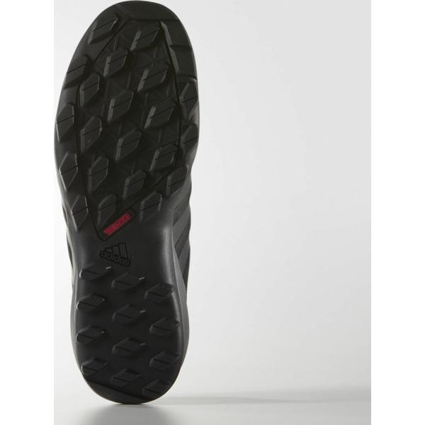 Pánske outdoorové topánky adidasPerformance DAROGA PLUS LEA - foto 4