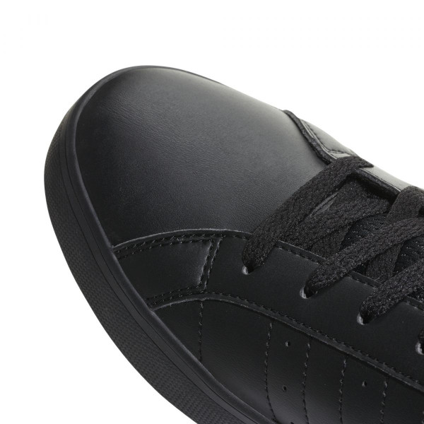 Pánské tenisky adidasPerformance VS PACE - foto 4