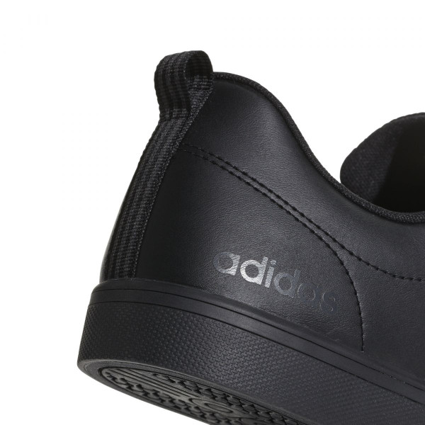 Pánské tenisky adidasPerformance VS PACE - foto 5