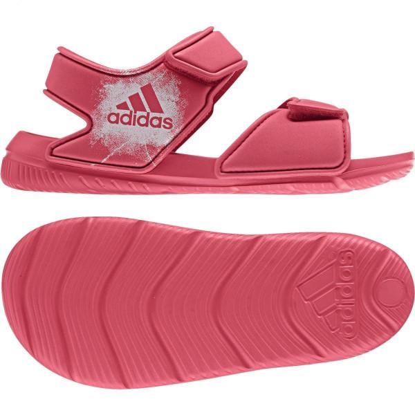 Detské sandále adidasPerformance AltaSwim C - foto 0