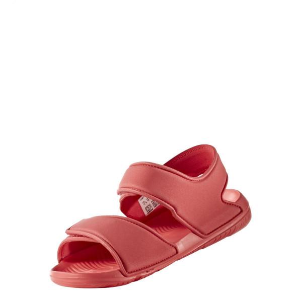 Detské sandále adidasPerformance AltaSwim C - foto 1