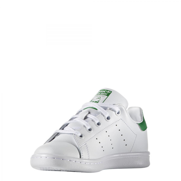 Detské tenisky adidasOriginals STAN SMITH C - foto 3