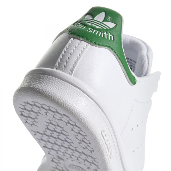Detské tenisky adidasOriginals STAN SMITH C - foto 7