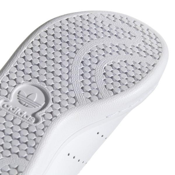 Detské tenisky adidasOriginals STAN SMITH C - foto 9