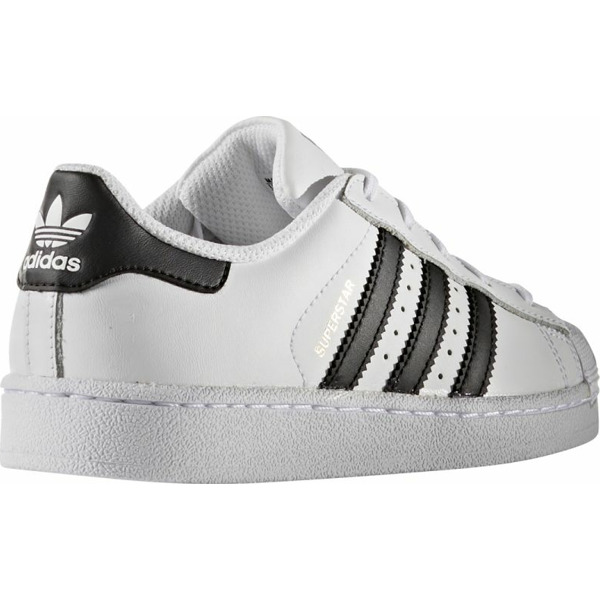 Tenisky adidas Originals SUPERSTAR FOUNDATION EL C - foto 2