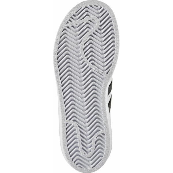 Tenisky <br>adidas Originals<br> <strong>SUPERSTAR FOUNDATION EL C</strong> - foto 5