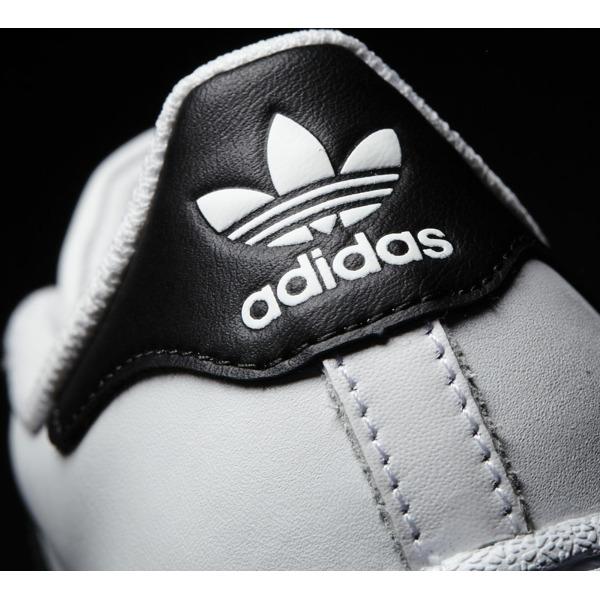 Tenisky <br>adidas Originals<br> <strong>SUPERSTAR FOUNDATION EL C</strong> - foto 6