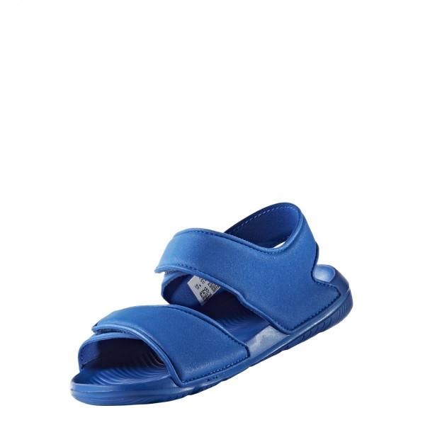Sandále adidas Performance AltaSwim C - foto 1