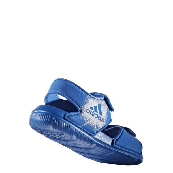 Sandále adidas Performance AltaSwim C - foto 2