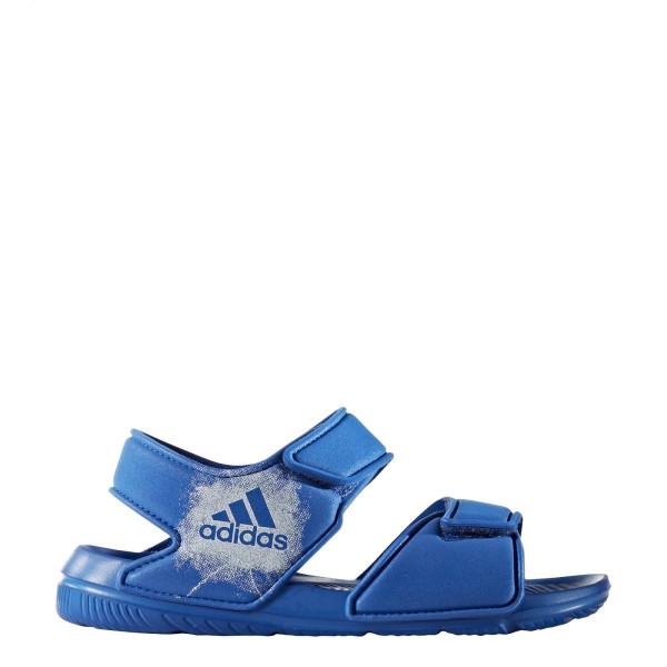 Sandále adidas Performance AltaSwim C - foto 3