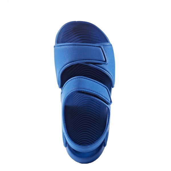 Sandále adidas Performance AltaSwim C - foto 4