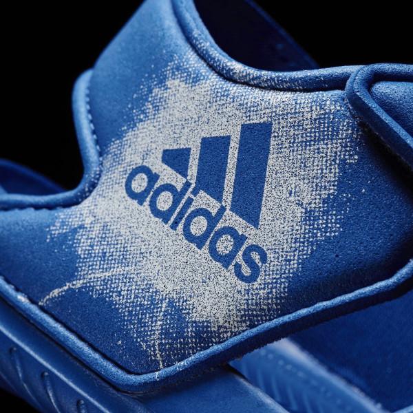 Sandále adidas Performance AltaSwim C - foto 6