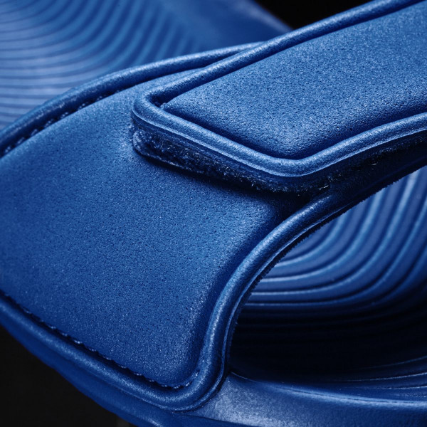 Detské sandále adidasPerformance AltaSwim C - foto 7