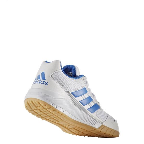 Dětské běžecké boty adidasPerformance AltaRun K - foto 2