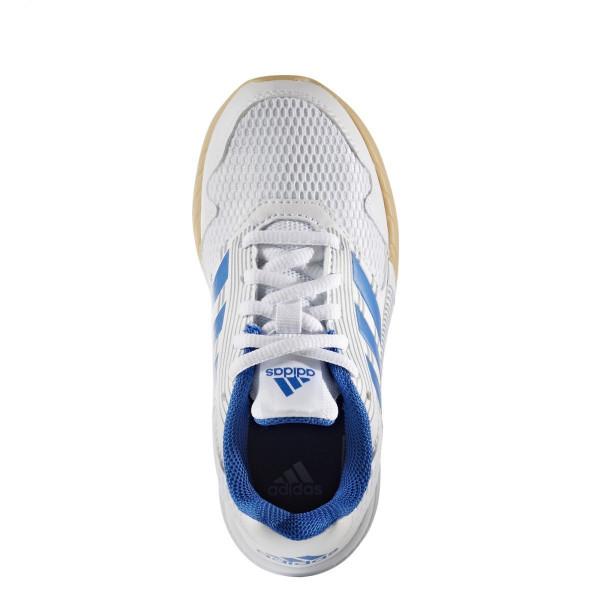 Dětské běžecké boty adidasPerformance AltaRun K - foto 4