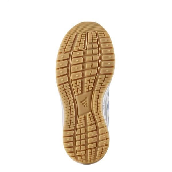 Detské bežecké topánky adidasPerformance AltaRun K - foto 5
