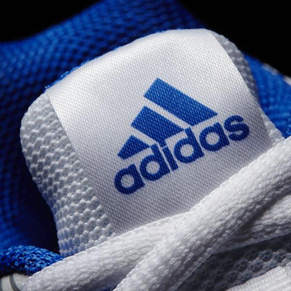 Dětské běžecké boty adidasPerformance AltaRun K - foto 6