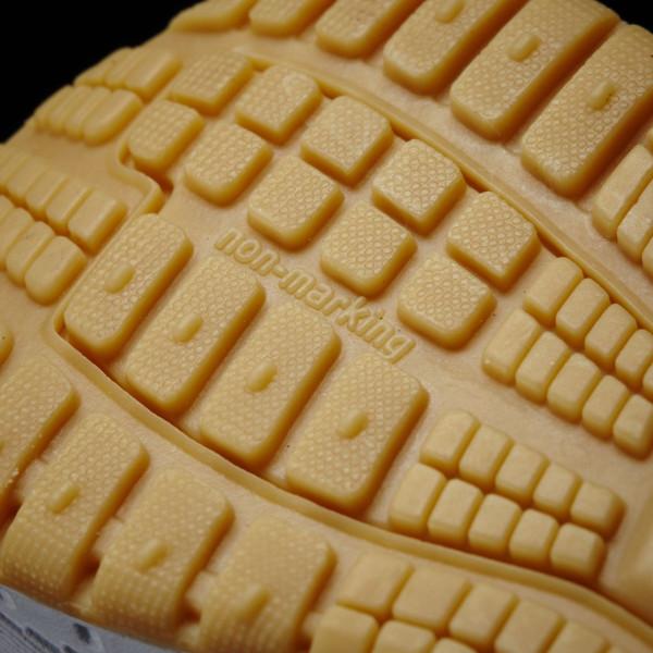 Dětské běžecké boty adidasPerformance AltaRun K - foto 7