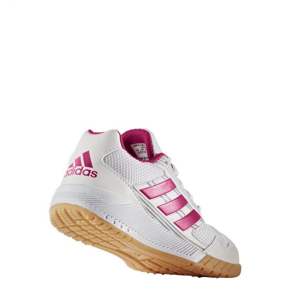 Dívčí běžecké boty adidasPerformance AltaRun K - foto 2