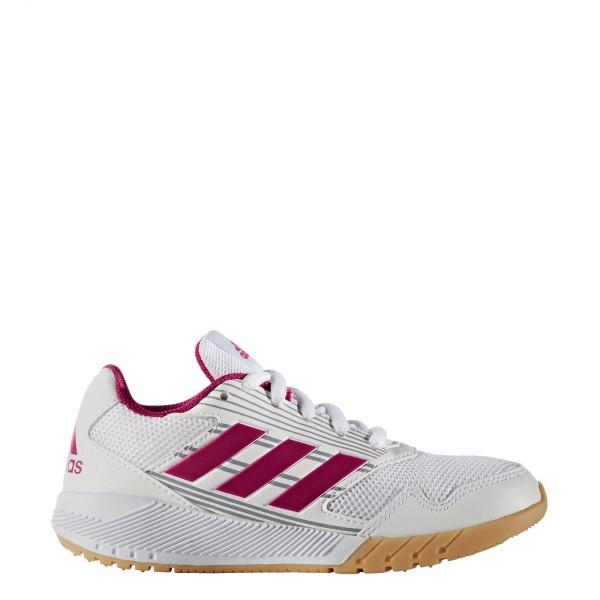 Dívčí běžecké boty adidasPerformance AltaRun K - foto 3
