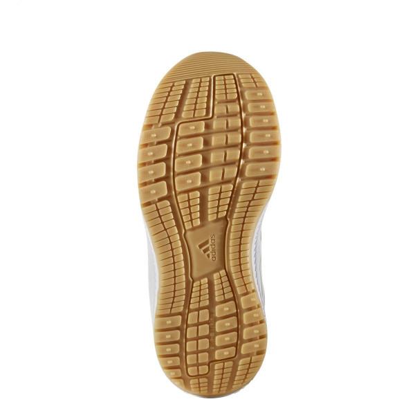Dívčí běžecké boty adidasPerformance AltaRun K - foto 5
