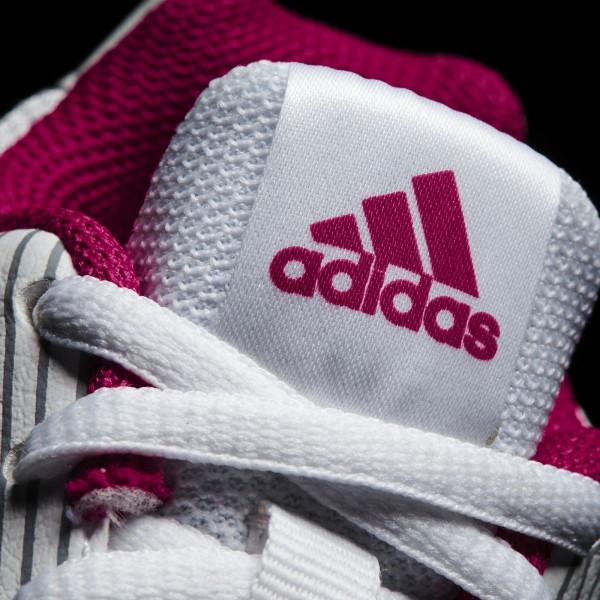 Dívčí běžecké boty adidasPerformance AltaRun K - foto 6