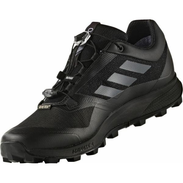 Pánské outdoorové boty adidas Performance TERREX TRAILMAKER GTX - foto 1