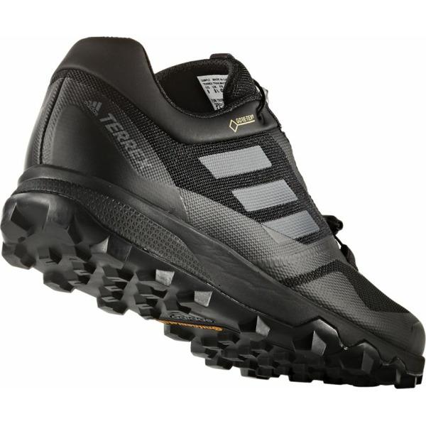 Pánské outdoorové boty adidas Performance TERREX TRAILMAKER GTX - foto 2
