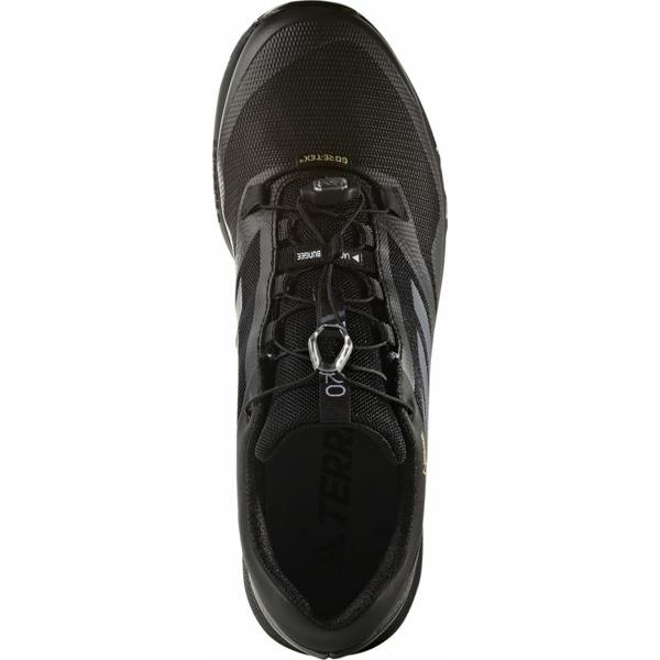 Pánské outdoorové boty adidas Performance TERREX TRAILMAKER GTX - foto 3