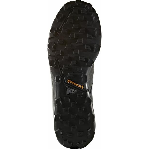 Pánské outdoorové boty adidas Performance TERREX TRAILMAKER GTX - foto 4