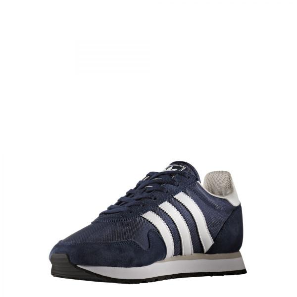Pánské tenisky adidas Originals HAVEN - foto 3