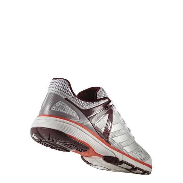 Dámske sálové topánky adidasPerformance Court Stabil 13 W - foto 2