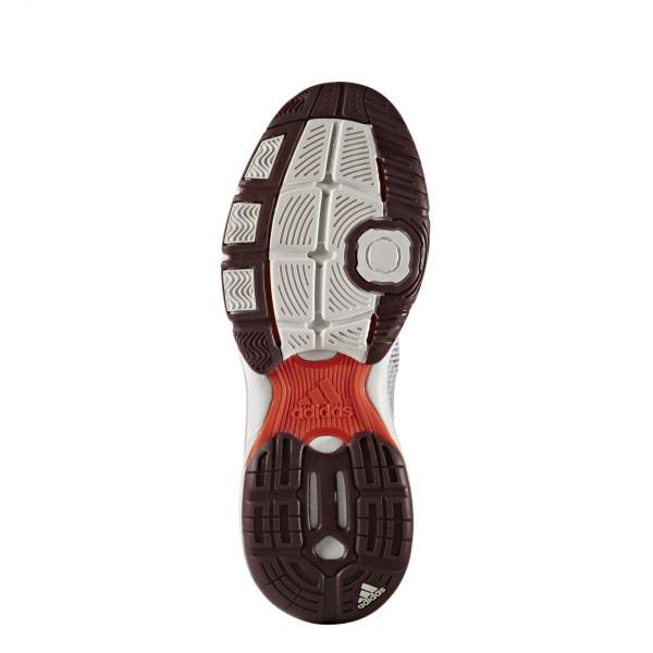 Dámske sálové topánky adidasPerformance Court Stabil 13 W - foto 4