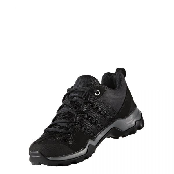 Detské outdoorové topánky adidasPerformance TERREX AX2R K - foto 1