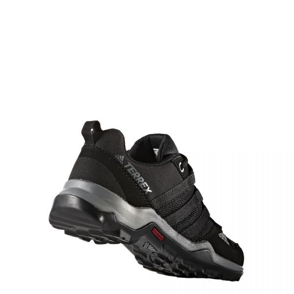 Detské outdoorové topánky adidasPerformance TERREX AX2R K - foto 2