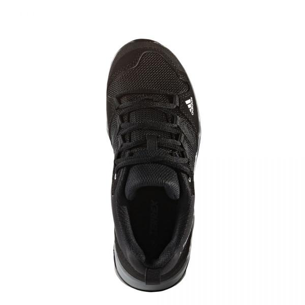Detské outdoorové topánky adidasPerformance TERREX AX2R K - foto 3