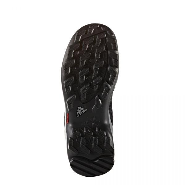 Detské outdoorové topánky adidasPerformance TERREX AX2R K - foto 4