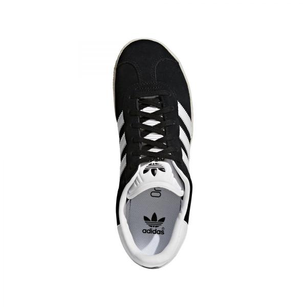 Tenisky adidas Originals GAZELLE J  - foto 5