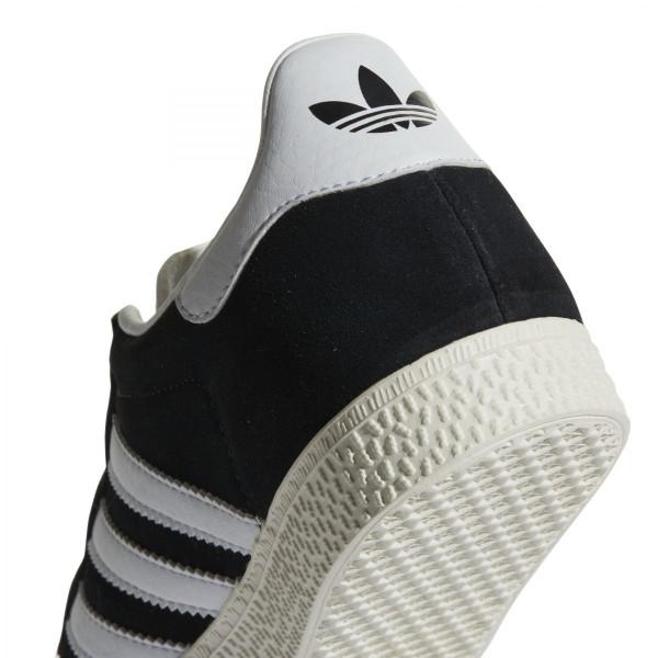 Detské tenisky adidasOriginals GAZELLE J - foto 7