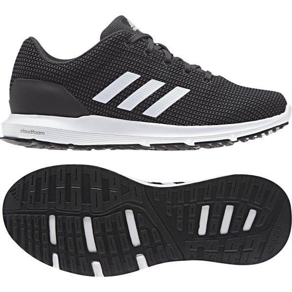 822fa1de78b Dámské běžecké boty adidas Performance cosmic w - foto 0