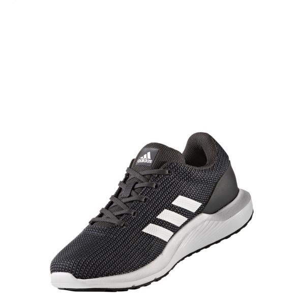 Běžecké boty adidas Performance cosmicw - foto 1