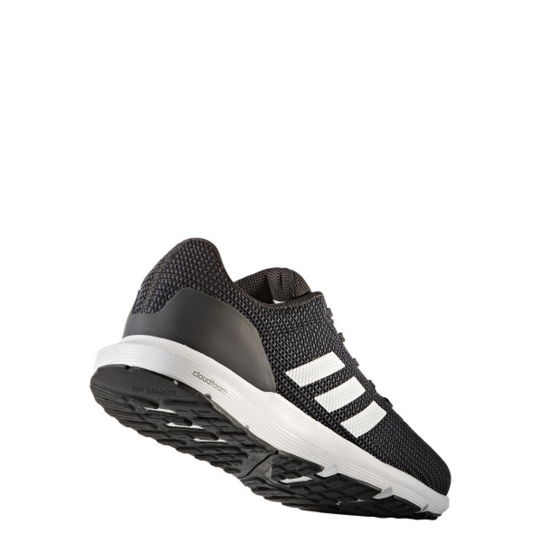 Běžecké boty adidas Performance cosmicw - foto 2