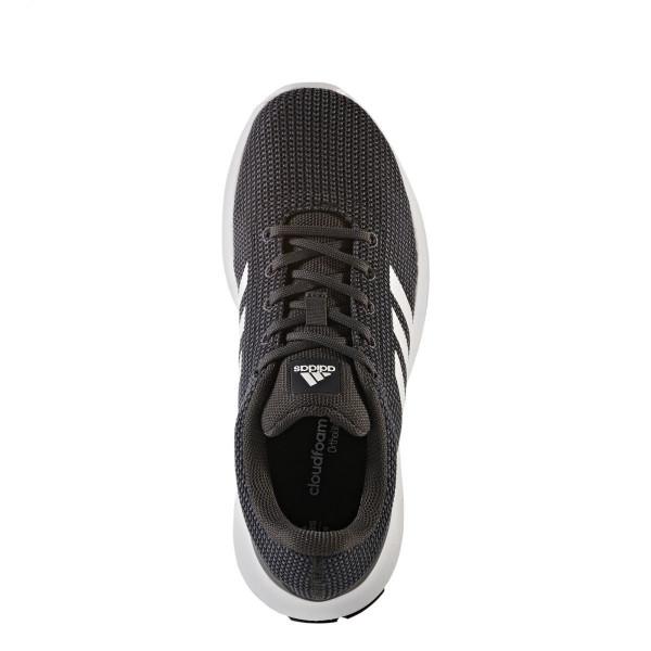 Běžecké boty adidas Performance cosmicw - foto 3