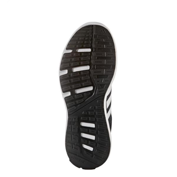 Běžecké boty adidas Performance cosmicw - foto 4