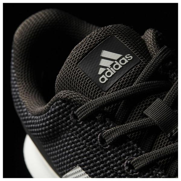 Běžecké boty adidas Performance cosmicw - foto 5