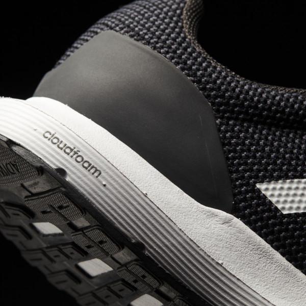 Běžecké boty adidas Performance cosmicw - foto 6