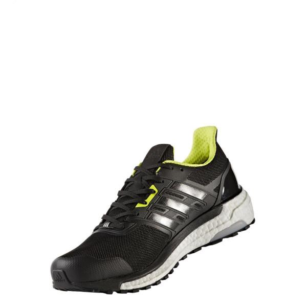 Pánské běžecké boty adidasPerformance supernova gtx m - foto 1