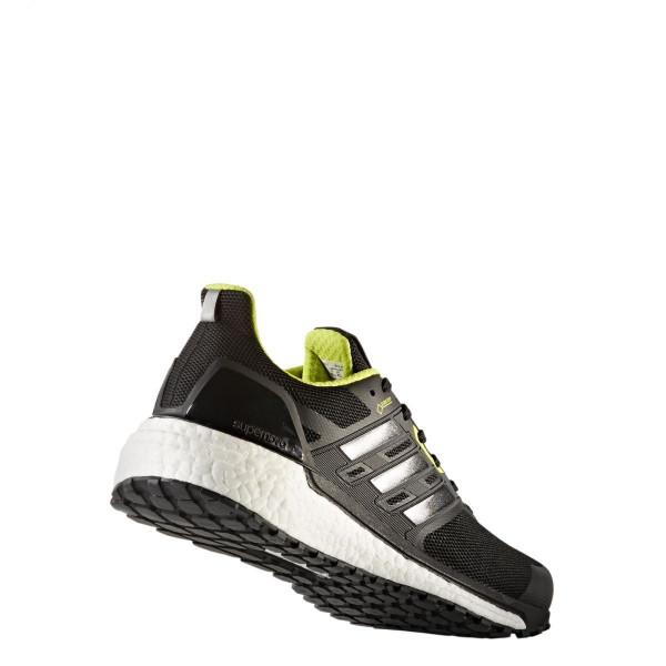 Pánské běžecké boty adidasPerformance supernova gtx m - foto 2