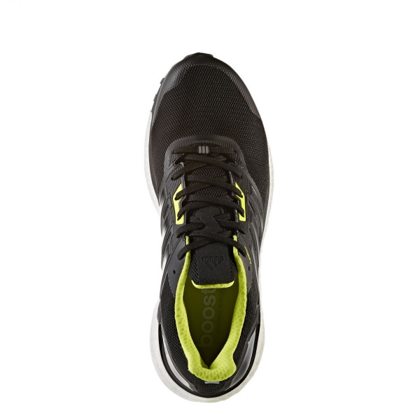 Pánské běžecké boty adidasPerformance supernova gtx m - foto 3