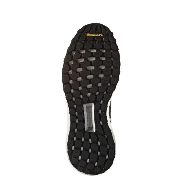 Pánské běžecké boty adidasPerformance supernova gtx m - foto 4